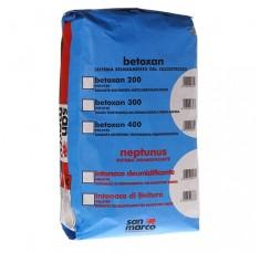 Betoxan 400