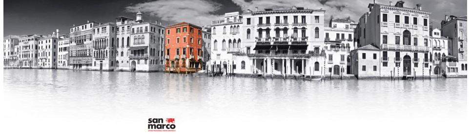 San Marco Pitesti