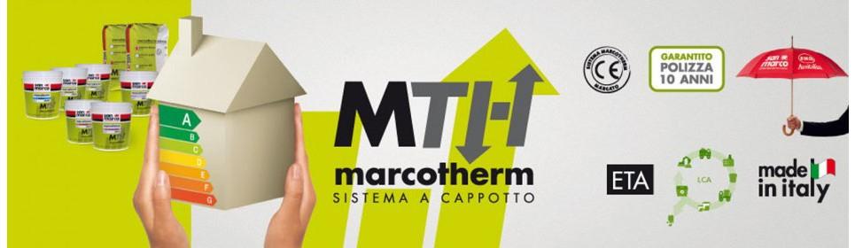 San Marco Pitesti 2